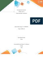 Investigacion de Mercado Cuestinario_Nelson