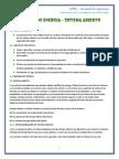 Informe Practica 1 Final-1