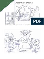 ilustraciones7cabritos