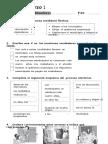 3EPCMC2_RE_U013_ES.doc