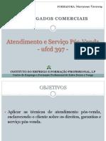 AULA Ufcd 397