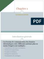 Les réseaux locaux.pdf