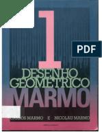 Marmo - Desenho Geométrico [v.01].pdf