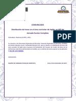 22.12 COMUNICADO.pdf