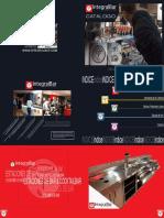 Integralbar Catalogo 2013