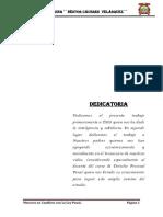 314121141-Menores-Infractores-de-La-Ley-Penal.docx