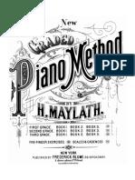 piano metot1.pdf