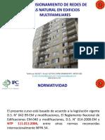 164309988-Dimensionamiento-de-Redes-de-Gas-Natural-en-Edificios-Multifamiliares.pdf