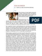 Bruni -La Gran Transicion 1 El Genio Del Futuro Bruni Es