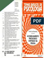 Rosenberg - Aconselhamento centrado na pessoa- ler cap 7 palavras sobre ética 31.08.pdf