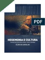 Olavo de Carvalho - Hegemonia_e_cultura.pdf