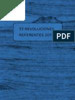 Referentes 2017
