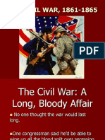 AP Civilwar Images
