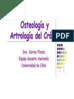 Cr_neomodificado.pdf