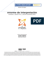 OPP_MBTI_Step_II_Interpretive_Report_Spanish EXCELENTE.pdf