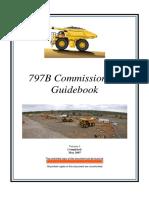 797B Commissioning Guidebook 07 (procesos).pdf