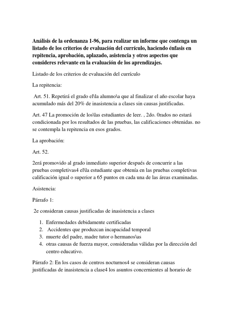 Perfecto Qué Es Las Calificaciones En Un Currículum Friso - Ejemplo ...