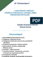 ANAT_MAD_SPIN_ENCEFAL.pdf