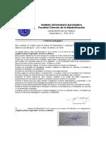 AV_mate_1_contrato_pedagogico.doc