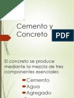Fabricacion-Cemento