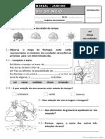 2_ava_jan_em(1).pdf