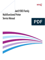 cq9303f_sm.pdf