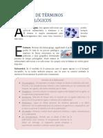 GLOSARIO DE TÉRMINOS EPIDEMIOLÓGICOS.docx