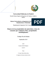 Tesis Master Gonzalo Abella Rodriguez