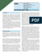 12666-guia-actividades-camara-oculta-1.pdf