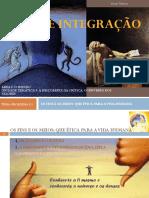 PDF Os Fins e Os Meios