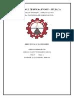 RESISTENCIA mat.1.docx