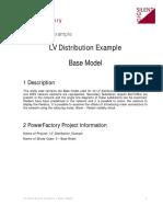 0_Base_Model.pdf