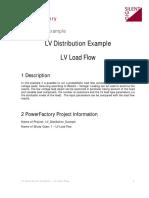 1_LV_Load_Flow.pdf