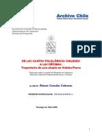 CANTO FOLKLÓRICO CHILENO.pdf