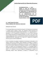 Rec_2018_004.pdf