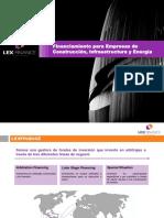 LEX-Presentación Panamá
