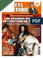 Secret-Histoire.Hs.6.pdf