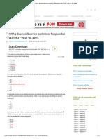 364356504-CCNA-1-Examen-Examen-preliminar-Respuestas-2017-v5-1-v6.pdf
