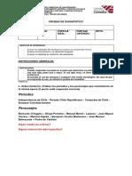 Prueba de Diagnostico Tercero (2)