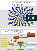 unidad-4-sensibilidad-y-percepcic3b3n-ppt.pdf