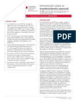 sp_essentialprimarythrombocythemia.pdf