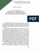 09.Poulantzas,Nicos.As_lutas_politicas.pdf