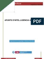 ApuntesIA-1