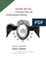 eb0335.en.es.pdf