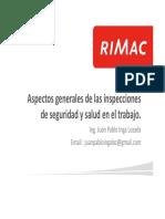 Aspectos-de-la-inspeccione-de-seguridad-y-salud-en-el-trabajo-06-06-17-1-.pdf
