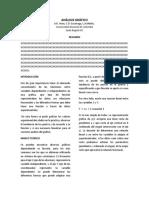 informe fisica1.docx