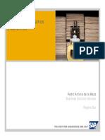 ABAP-Reclamo_Garantia