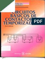 172475339-Circuitos-Basicos-de-Contadores-Ytemporizadores.pdf