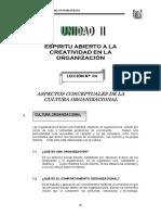 CreaEspiriEmpresarial-4.pdf