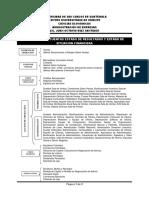Clasificación Cuentas Estados Financieros